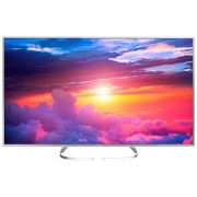 "Televizor LED Panasonic 147 cm (58"") TX-58EX700E, Ultra HD 4K, Smart TV, WiFi, CI+ + Serviciu calibrare profesionala culori TV"