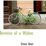Reveries of a Widow by Teresa Dean