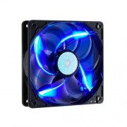 Cooler Master 120mm Fan R4-L2R-20AC-GP