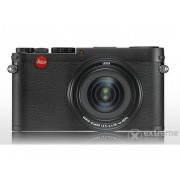 Aparat foto Leica X, negru