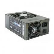 Sursa Sirtec RockSolid HPC-1200-G14C 1200W Modulara