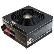 Chieftec Navitas 850W (GPM-850C)