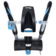 Tacx Genius Smart T2080 Home trainer