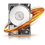 HDD Server Seagate Savvio 15000rpm, 300GB, SAS II