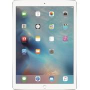 Apple iPad Pro - 12.9 inch - WiFi - Wit/Zilver - 128GB - Tablet