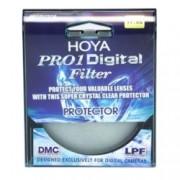 Filtru Hoya Protector Pro1 DIGITAL 77mm