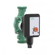Pompa de circulatie Wilo Atmos PICO 25/1-6