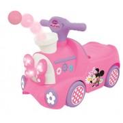 Guralica vozić MINNIE s lopticama Kiddieland Toys