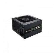 Sursa Corsair CX430W Builder Series V2