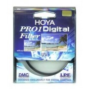 Filtru Hoya UV HMC Pro1 Digital 72mm