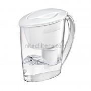Кана за вода EXTRA - бяла - код В302
