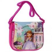 Disney Sofia hercegnő válltáska