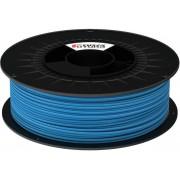 1,75 mm - ABS Premium - Modrá - tlačové struny FormFutura - 1kg