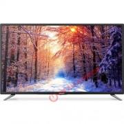 TV SHARP LC-32CHE5111E digital LED TV