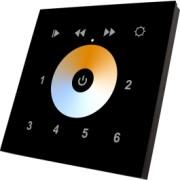 Colour Pad CCT 1 - LED DMX/PWM Colour Temperature controller