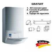 Centrala in condensatie VAILLANT ecoTEC Plus VU OE 656/4-5A, 67,6kW - Incalzire