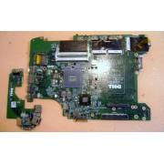 Placa de baza Sh Dell Latitude E5520