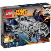 Lego Star Wars Imperial Assault carri 75106