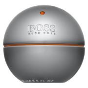 Boss Hugo Boss in Motion Original Eau de Toilette (EdT) 90 ml