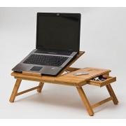 Модел Bamboo mini