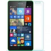 Удароустойчив Скрийн Протектор Стъкло Tempered Glass За Microsoft Lumia 550