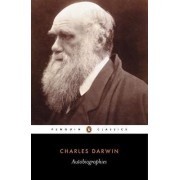 Autobiographies by Charles Darwin