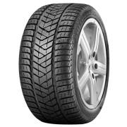 Pirelli Winter Sottozero Serie 3* Mo 245/45 R18 100V