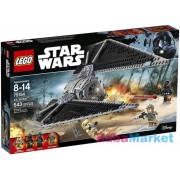 LEGO Star Wars TIE bombázó 75154