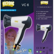 Uscator de Par Victronic VC6