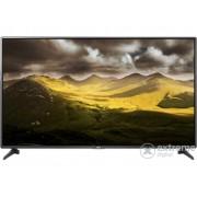 Televizor LG55LH545V FHD SMART