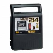 DECA MACH214 6/12V 2,5A