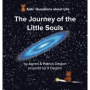The Journey of the Little Souls