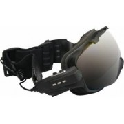 Camera video actiune Mediacom Ski Mask HD