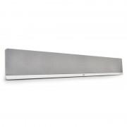 Soundbar TREVI SB 8300, alb