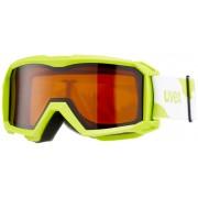 UVEX flizz LG goggles groen Goggles