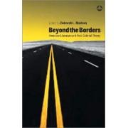 Beyond the Borders by Deborah L. Madsen