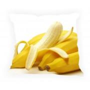 Almofada Decorativa Banana