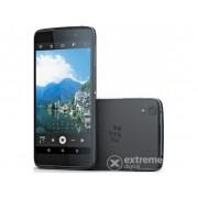 Telefon mobil Blackberry Dtek 50, Carbon Grey (Android)