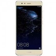 Смартфон Huawei P10 Lite, DUAL SIM, 5.2 инча FHD, Kirin 658 Octa- core, 3GB RAM, 32GB, LTE, 12MP, Fingerprint, 6901443160662