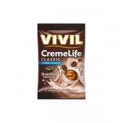 Vivil Crema Life Brasilitos fara zahar 110g