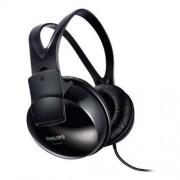 Slušalice Hi-Fi Philips SHP1900
