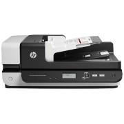 HP Scanjet Enterprise Flow 7500