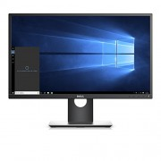"Dell 23.8"" P2417H Professional Monitor"