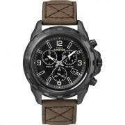 Timex expedition orologio uomo t49986