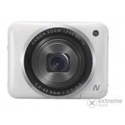 Aparat foto Canon PowerShot N2