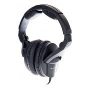 Casti DJ Sennheiser HD 280 Pro New Facelift