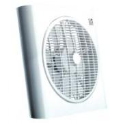 > Ventilatore rotante ARIANTE 30