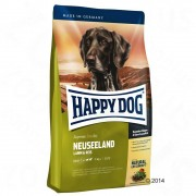 Happy Dog Supreme Sensible Nueva Zelanda - 2 x 12,5 kg - Pack Ahorro
