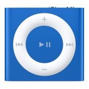 Apple iPod Shuffle 2Gb, mkme2hc/a - Blue