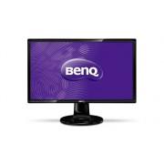 """BenQ Gl2460hm 24"""" Full Hd Tn+film Nero Monitor Piatto Per Pc 4718755045295 9h.La7lb.Rbe 10_m352435"""